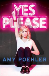 amy-poehler-book-cover-h724